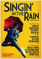 singin'-rain