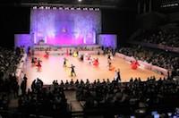 スーパージャパンカップダンス2020